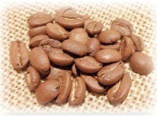 ブルーマウンテン ブレンドコーヒー
