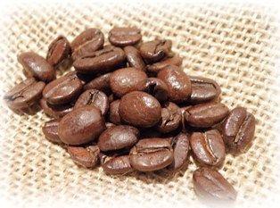 ジャーマンロースト コーヒー 200g