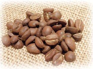 グアテマラ SHB コーヒー 200g