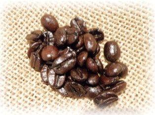 イタリアンローストコーヒー 200g