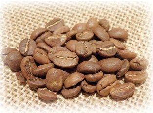 キリマンジャロ コーヒー 200g